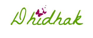Dhidhak1